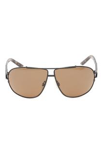 Очки солнцезащитные Sisley