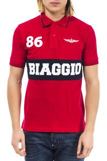 Рубашка-поло BIAGGIO