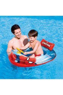 Лодка надувная, детская BestWay