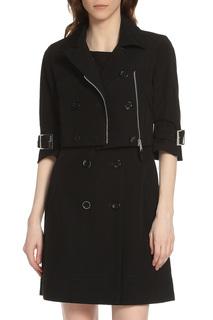 Двойка: платье и пиджак Liu Jo