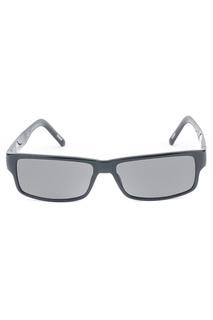 Очки солнцезащитные Stepper
