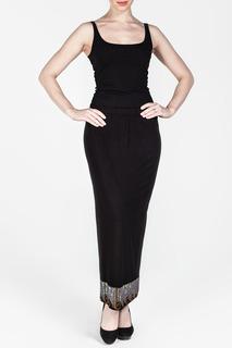 юбка Moda di Lorenza