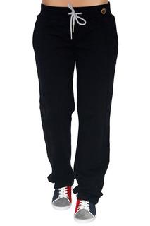 спортивные брюки Galvanni