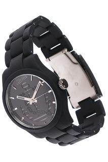 Наручные часы Jean Paul Gaultier