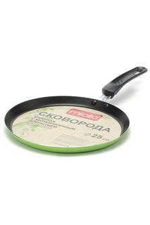 Сковорода 25см Miolla