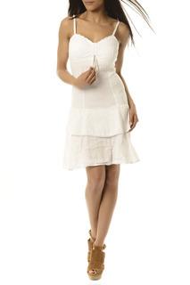 Платье LA BELLE PARISIENNE