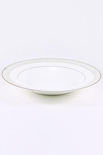 Тарелка 6 штук Nikko