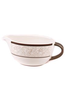Соусник 0,20 л Royal Porcelain