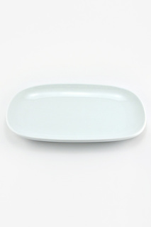 Блюдо прямоугольное Royal Porcelain