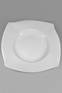 Тарелка суповая Narumi