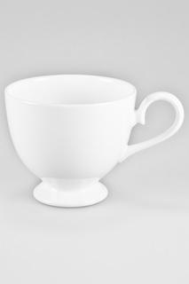 Чашка чайная 220 мл Nikko