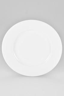 Тарелка 16,5 см Nikko