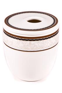 Баночка Royal Porcelain