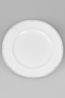 Тарелка Nikko