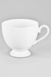 Чашка кофейная 110 мл Nikko