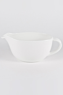 Соусник 0,35 л Royal Porcelain