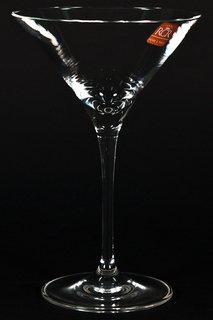 Рюмки для мартини 2 шт. 240 мл RCR
