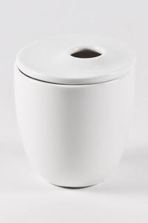 Баночка под приправу Royal Porcelain