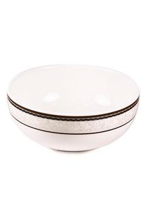 """Салатник 12 см """"Кассие"""" Royal Porcelain"""