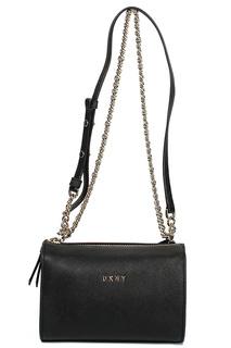 Сумка-клатч DKNY