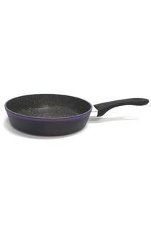 Сковорода 24 см Bekker