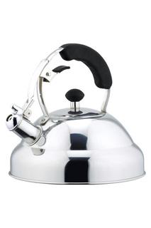 Чайник металлический 2,6 л Bekker