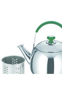 Чайник металлический 2 л Bekker