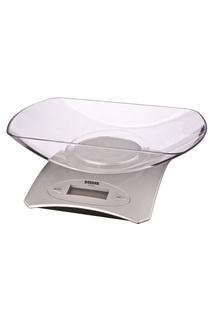 Кухонные весы 5 кг Bekker