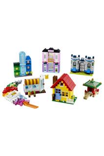 Набор для конструирования Lego
