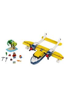 """Игрушка Криэйтор """"На островах"""" Lego"""