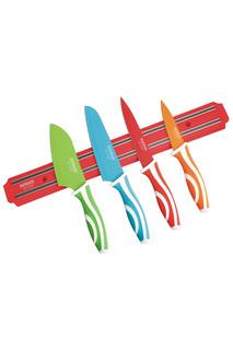 Ножи 5 пр. Bekker
