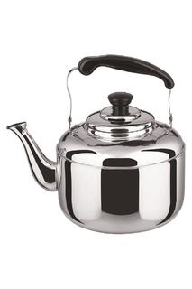 Чайник металлический 6 л Bekker
