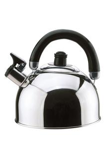 Чайник металлический 2,5 л Bekker