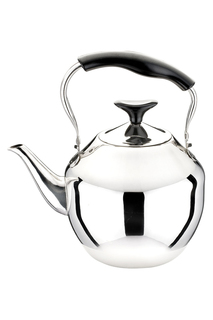 Чайник металлический 4 л Bekker