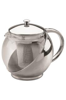 Чайник заварочный 950 мл Bekker