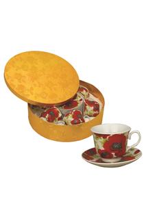 Чайный набор, 12 пр. Bekker
