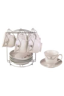 Чайный набор, 13 пр. Bekker