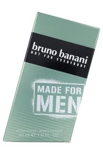 Bruno Banani Men, 50 мл Bruno Banani