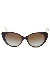 Очки солнцезащитные Ralph Lauren