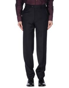 Повседневные брюки Mabitex