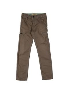 Повседневные брюки Scotch & Shrunk