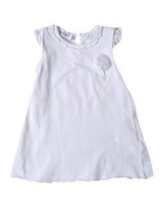 Платье Baby Dior