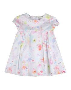 Платье Paul Smith