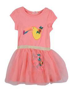 Платье Billieblush