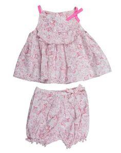 Комплекты Baby Dior