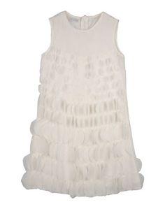 Платье I Pinco Pallino I&S Cavalleri