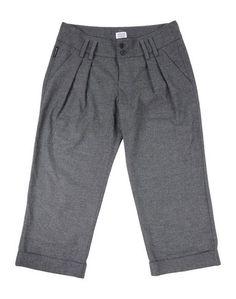 Повседневные брюки Armani Junior