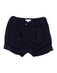 Повседневные шорты ChloÉ