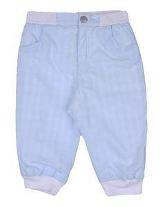 Повседневные брюки Baby Dior