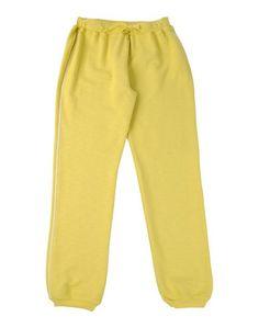 Повседневные брюки Bonton